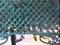 The Corrs & Alejandro Sanz - Hardest Day (Live TVE)
