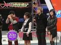 061217 NEW XMAN # 7 Yunho Star Dance Battle Cut