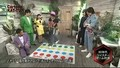 [TV] Cartoon KAT-TUN Ep.103 [2009/04/01]