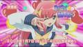 Kimi ga Aruji de Shitsuji ga Ore de Commercial