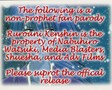 Rurouni Kenshin episode 1 redux