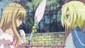 Kamichama Karin episode 24