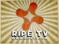 RipeTV - In Bed w/ T&A - Tan & Ample