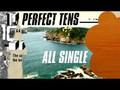 RipeTV - Sexy & Single - Tami Donaldson Pt 1
