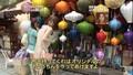 080621 (AKB48) Sekai Dangan Torabera