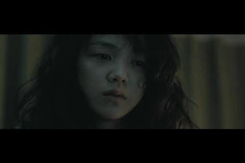 Thirst Korean Movie Trailer