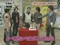 Arashi no Shukudai-kun ep 1