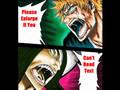 Bleach Manga Chapter 305