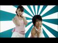 (PV) Berryz Koubou - Special Generation