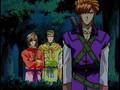 Fushigi Yuugi OVA 2 episode 6