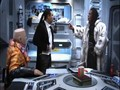 Red Dwarf Back to Earth Part 1