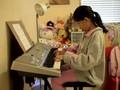 2009 Bonnie Piano