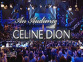 An Audience with Celine Dion, Part 1 - River Deep Mountain High & Taking Chances (ITV1, 22-Dec-2007)_xvid.avi