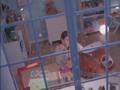 (PV) Matsuura Aya - Love Namida Iro