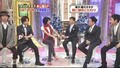 [TV] Cartoon KAT-TUN Ep.104 [2009/04/08]