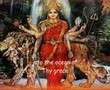 Jai Mata Di. Oh Mother How I Weep !!!