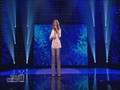 An Audience with Celine Dion, Part 2 - I Drove All Night, Think Twice, & The Prayer (ITV1, 22-Dec-2007)_xvid.avi