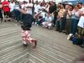 Coney Island Dance