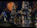 Final Fantasy 12- CG 3