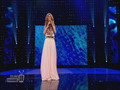 An Audience with Celine Dion, Part 3 - Eyes On Me, IACBTMN, BYLM, & TLYM (ITV1, 22-Dec-2007)_xvid.avi