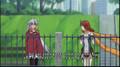 Bakuretsu Tenshi -Infinity- Preview
