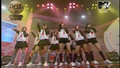 SNSD - Girls' Generation MTV SNSD Hello UFO 071228