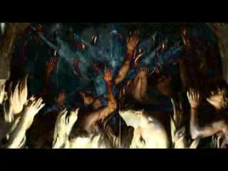 Belphegor - Bleedin Salvation