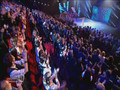 An Audience with Celine Dion, Part 4 - Alone & My Heart Will Go On (ITV1, 22-Dec-2007)_xvid.avi