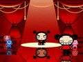 Pucca Funny Love Stories - Episode 8