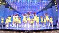 NHK Kouhaku - Hello! Project ~Special LOVE Mix~ (2007.12.31 - 960x540).avi