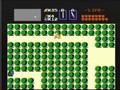 The Legend of Zelda 1 Digital Walktrough Quest 1