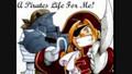 Fullmetal Alchemist Random Video