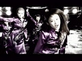 Morning Musume - Roman ~My Dear Boy~ (Director's Version)