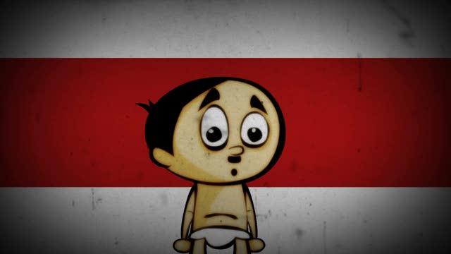 Adolf Hitler: When I grow up