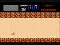 The Legend of Zelda 1 Digital Walktrough Quest 2