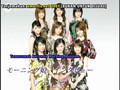[xmorfis] BARKS-Morning Musume Interview (malay sub).avi