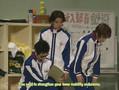 Tennis no Oujisama Musical Part 2 (Subbed).avi