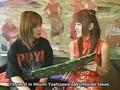 Ayaka's Suprise English Lesson - Yossie