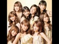 [Shouganai yume oibito] morning musume 39th single