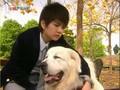 Hana Kimi (Taiwan) Episodio 01