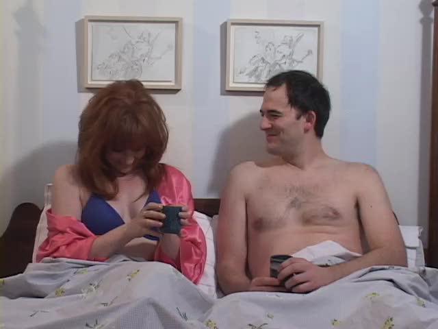 Sexual intercourse american style episode 2