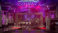 SNSD - I Don't Know Yet What Love Is KBS Music Award 071230
