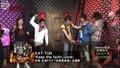 [CTKT] 20090318 cartoon KAT-TUN