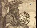 68 Das Weltbild des Nikolaus Kopernikus