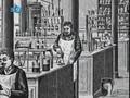 51 Die Beschleunigung - Wilhelm Ostwald und die Katalyse