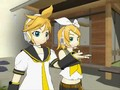 Vocaloid Insanity