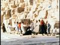 66 Die Pyramiden der Pharaonen