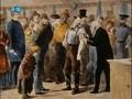 31 Edward Jenner, Paul Ehrlich, Emil von Behring und die Impfung
