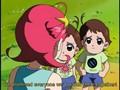 princess comet Episode 19 (sub)
