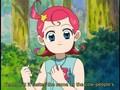 princess comet Episode 20 (sub)